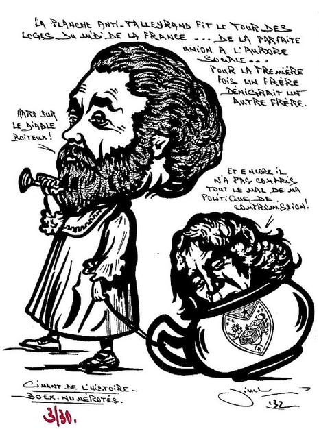 Clovis Hugues 23.Coll J.D.jpg