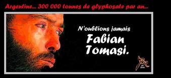 TOMASI Fabian.jpg