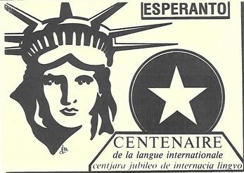 Esperanto 12.Coll J.D.Tirage 110 ex..jpg