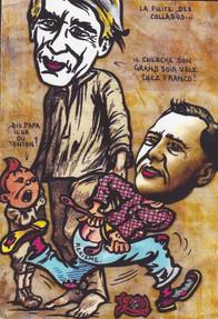 Degrelle Hergé Tintin (5).jpg
