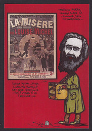Louise Michel-La Commune (3).jpg