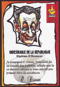 Sarkozy (13) (1).jpg
