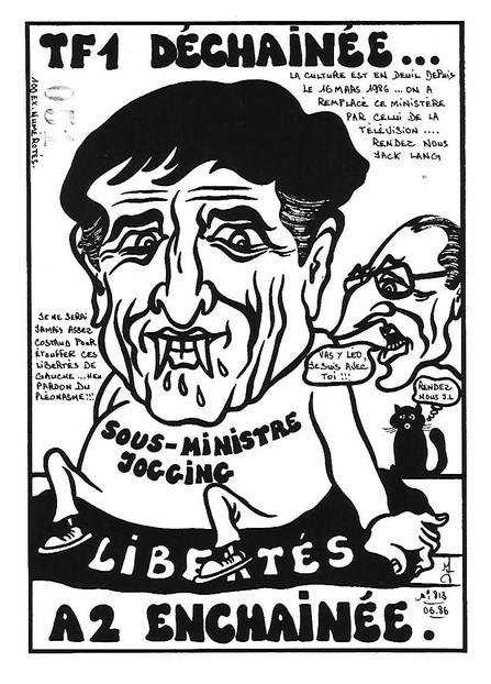 Scan Chirac 1986-24.jpg