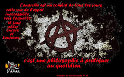 Le rien des mots anarchie.jpg