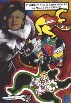 Niki de Saint Phalle (4).jpg