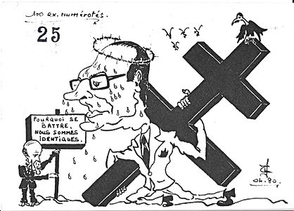 Scan Chirac 1. 04-1980.jpg