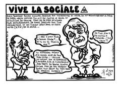 Scan Chirac 1991-5.jpg