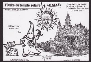 Monaco_série_ordre_du_temple_solaire_(3