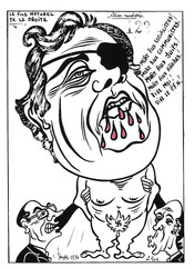 Scan Chirac 1984-14.jpg