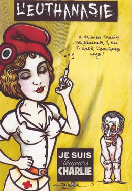 Sarkozy (12).jpg
