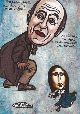 Frédéric-Dard-surpris-par-Mona-Lisa.jpg
