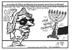 Scan Chirac 1996-23.png