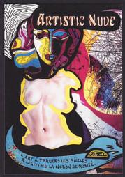Artistic Nude 6.jpg