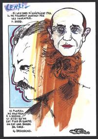 Brassens Dard avec Lenzi (3).jpg