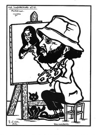 Nos illustrateurs 42.Coll J.D..jpg