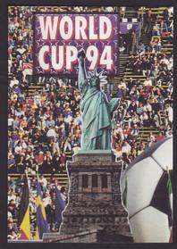 Football (6) (1).jpg