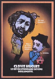 Couté Clovis Hugues (1).jpg