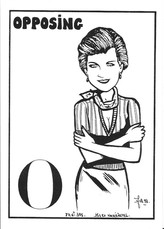 Scan Diana o.jpg