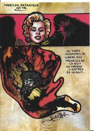 Scan Marilyn s15.jpg