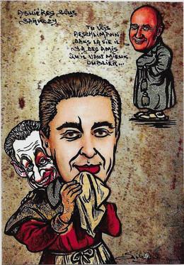 Asnières-sous-Sarkozy.jpg