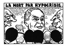 Scan Chirac 1992-1.png