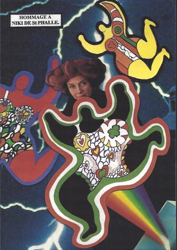 Niki de Saint Phalle (1).jpg
