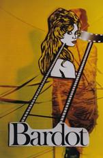 Bardot 29.Tirage 100 ex..jpg