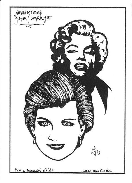 Scan Diana 2.jpg
