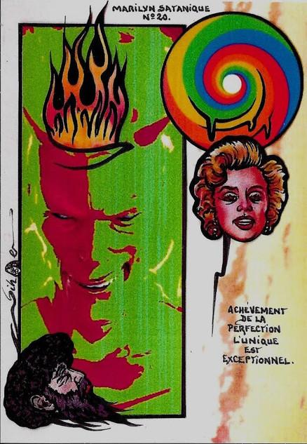 Marilyn satanique 20.jpg