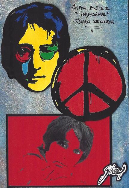 Lennon John.jpg