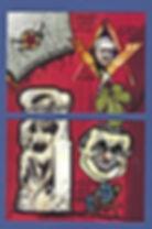 Remiremont puzzle (2).jpg