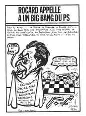 Scan Chirac 1993-5.jpg