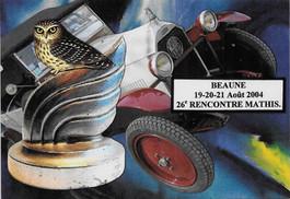 Automobiles 22.Coll J.D.Tirage 50 ex..jp