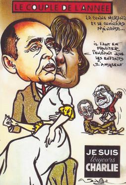 Sarkozy (21) (1).jpg