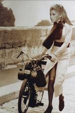 Bardot 67. Tirage 100 ex..jpg
