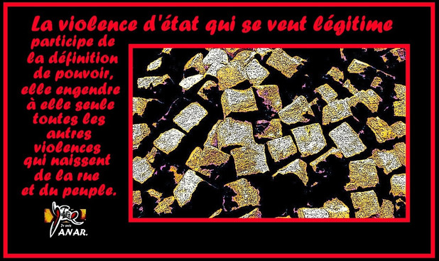 1544360991439_Violence.jpg