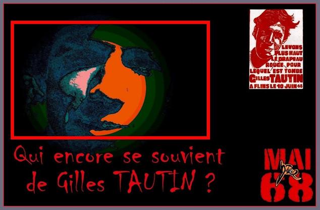 ATautin Gilles 10 juin 1968 (2).jpg