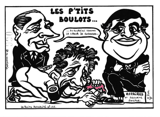 Scan Chirac 1986-32.jpg