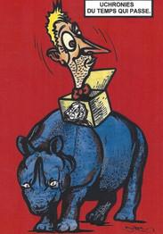 Rhinocéros 42.jpg