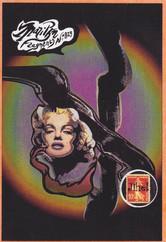 Marilyn , vu Janick (2).jpg