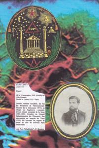 Franc maçonnerie  (2).jpg