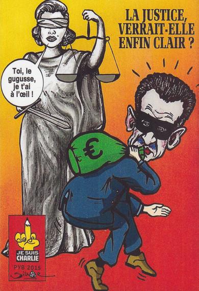 Sarkozy (11) (1).jpg