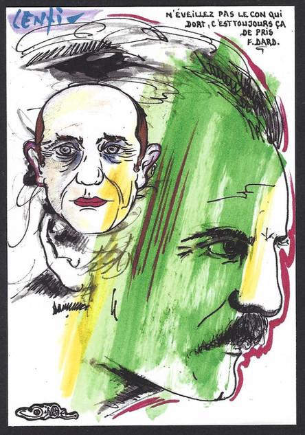 Brassens Dard avec Lenzi (1).jpg