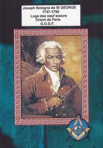Franc maçonnerie (2) (4).jpg