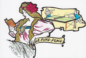 Sport-tennis de table (2).jpg