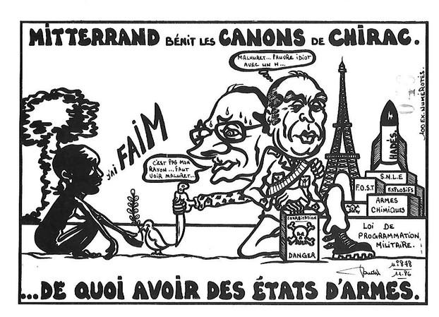 Scan Chirac 1986-35.jpg