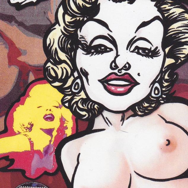 Marilyn série (2).jpg