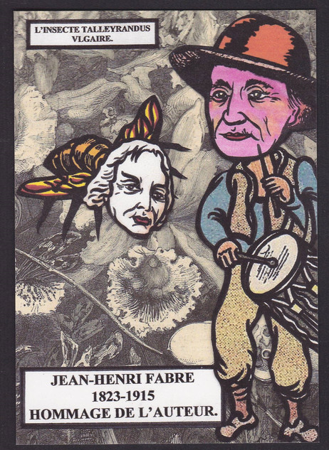 Fabre-entomologie-Provence (3) (1).jpg