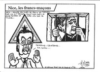 Scan Le grand parti 83.jpg