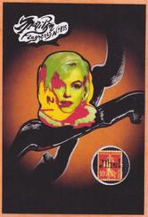 Marilyn , vu Janick (7).jpg